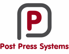 Post Press Systems